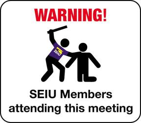 Thumbnail image for seiu.jpg