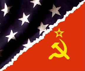 socialistnow.jpg