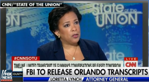 ag-lorettalynch-pulse-terror-attacks