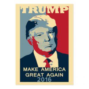 donald_trump_make_america_great_again