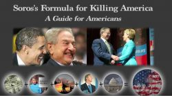 soros-killing-america
